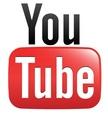 Youtube IVS