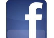 facebook ivs