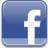 facebook copy 4