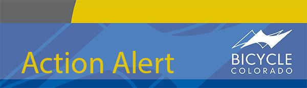 vertical-response-header_action-alert