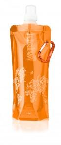 Vapur-orange-e1285853859963