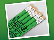 greenciles