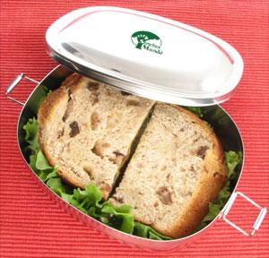 oval-sandwich