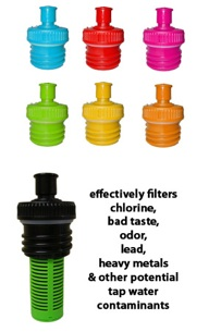 watergeeks-water-bottle-filter-in-lid