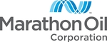 Marathon Oil Logo-New