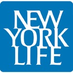 New York Life Logo 300dpi 2