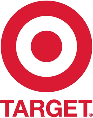 Target_09_Red_RGB_300x380