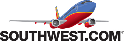 southwest