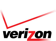 verizon_logo 2