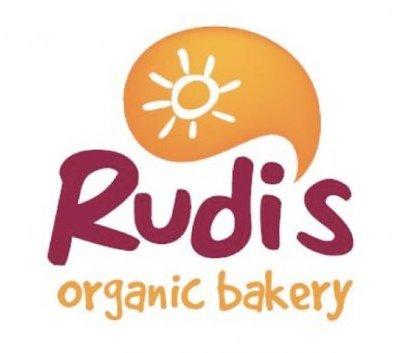 rudis-logo 2