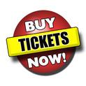ticket button 3
