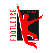 Footloose_Logo_Color 2