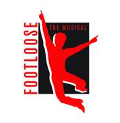 Footloose_Logo_Color 2