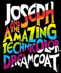 JOSEPH_Logo_Color 2