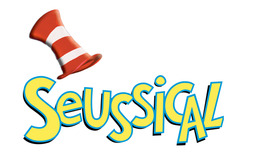 Seussical-Large