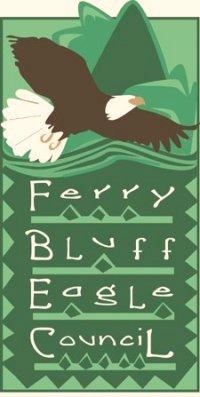 fbec full logo