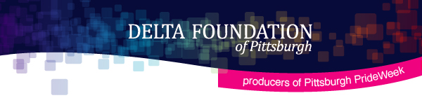 Delta_Foundation_header