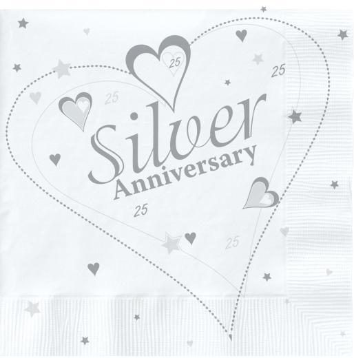 25th-silver-anniversary-napkins-18s-17082-0-1425576266000