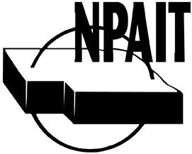 NPAIT 2
