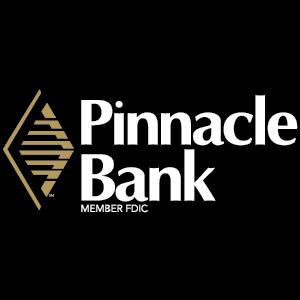 pinnacle bank 2