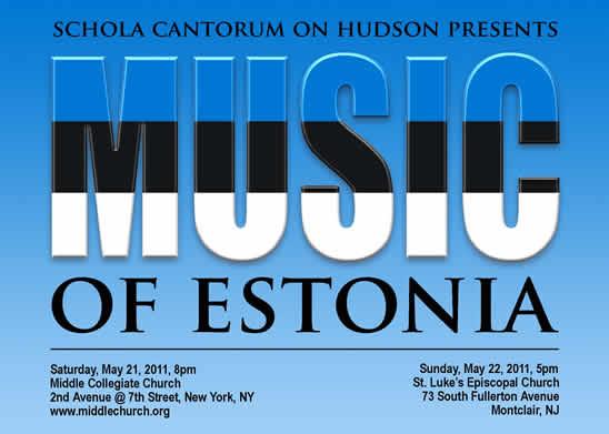 music_of_estonia_postcard_front_web