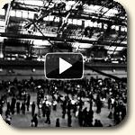 Classical Video