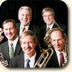 Explore Exclusive Interview with American Brass Quintet
