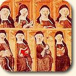 Explore the Medieval Celebration