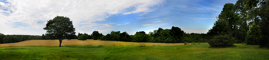 toms-farm-panoramic.jpg