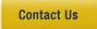 contact-button