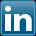 linkedin-new