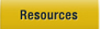 resources-button