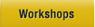 workshop-button