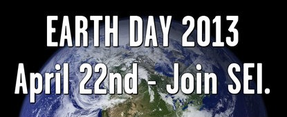 earth_day_2013