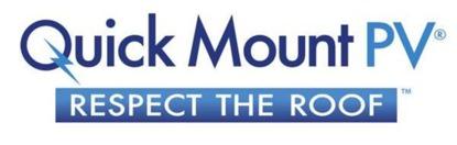 quickmountpv