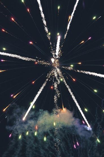 AnnePurves.Firework-Star_27 2