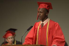 Graduation 2008 098
