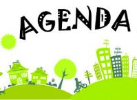agenda b