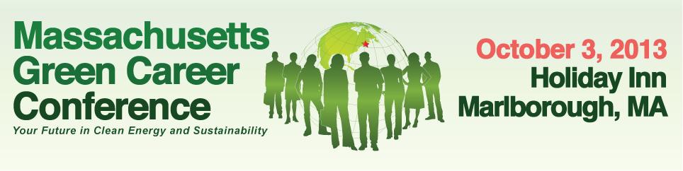 GCC 2013 banner final