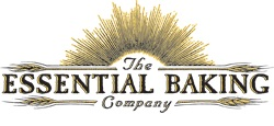 Essential Baking Co logo_ebc_header1