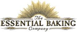 Essential Baking Co logo_ebc_header1