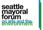 SeattleMayoralForum_NameOnly 2