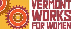 VWW_Logo_web