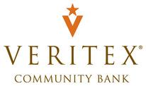 Logo-VeritexBank_cmyk