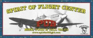 SOF Pub