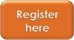 Button_registration 2