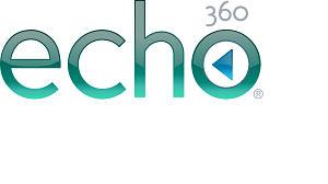 biggerEcho360