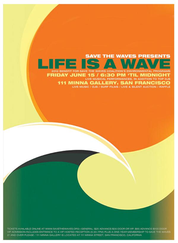 XLRGWEB_2012_LIAW_Poster 2