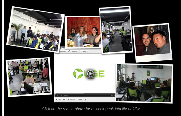 www.urbangreenenergy.com/eevideo