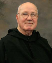 Fr. Jude                             Burbach